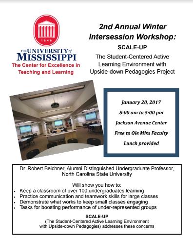 intercession-workshop